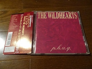 THE WiLDHEARTS『p.h.u.q.』.jpg